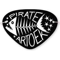 Piraten ooglapjes2