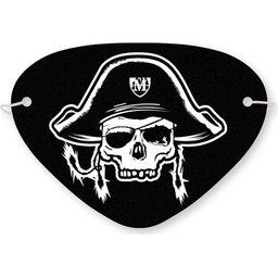 Piraten ooglapjes7