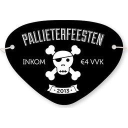 Piraten ooglapjes9