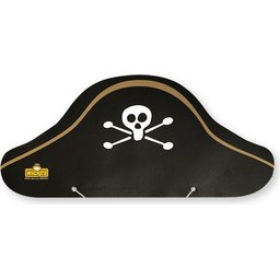 piratencaps