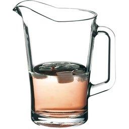 pitcher-18-liter-a2d7