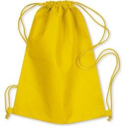 Plunjeszak Daffy-geel