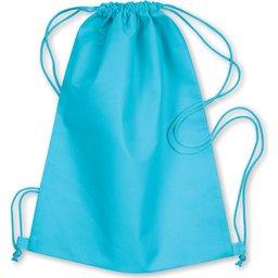 Plunjeszak Daffy-turquoise