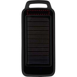 powerbank-op-zonneenergie-ba80
