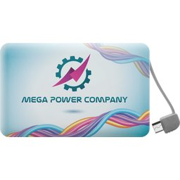 Powerbank_With_Print