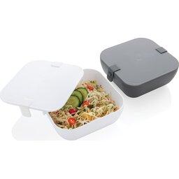 PP lunchbox vierkant-sfeerbeeld
