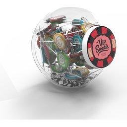primary-jar_large_lollipop_mix