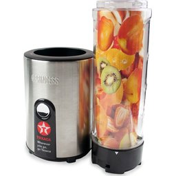 Princess Blender to Go Personalized bedrukken