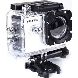 Prixton Actiecamera DV650 Full HD