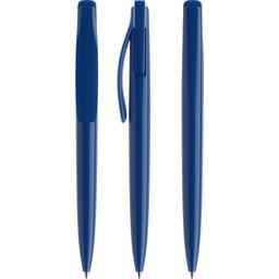 prodir-ds2-polished-blue_1