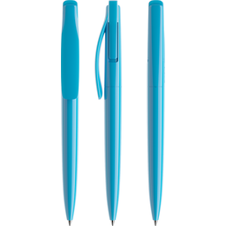 prodir-ds2-polished-cyan-blue_1