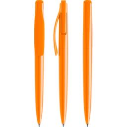 prodir-ds2-polished-orange_1