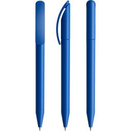Prodir DS3 Biotic blauw