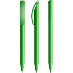Prodir DS3 Biotic groen