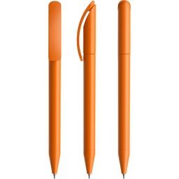 Prodir DS3 Biotic oranje