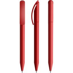 Prodir DS3 Biotic rood
