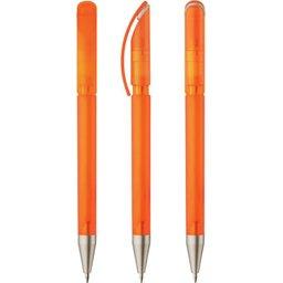 prodir-ds3-mfs-druckbleistift-orange-geschenkartikel