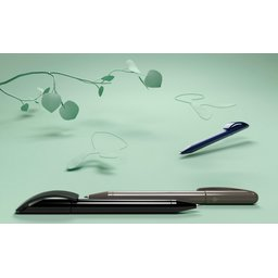 Prodir DS3 Regeneration Pens