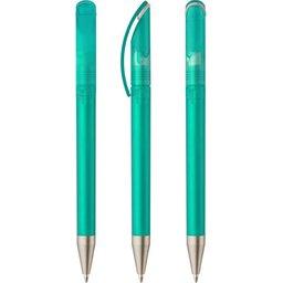prodir-ds3-tfs-twist-kugelschreiber-aqua-give-away