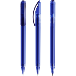 prodir-ds3-transparent-classic-blue_1
