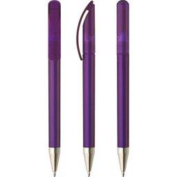 prodir-ds3-ttc-twist-kugelschreiber-violett-werbepraemie
