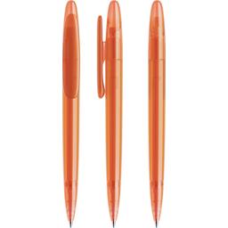 prodir-ds5-frosted-orange_1