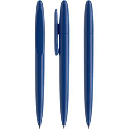 prodir-ds5-polished-blue_1