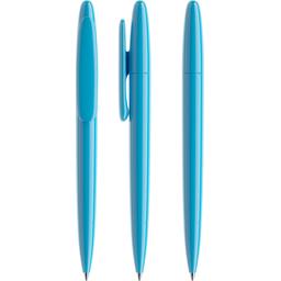 prodir-ds5-polished-cyan-blue_1