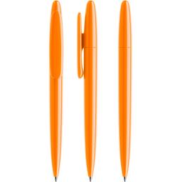 prodir-ds5-polished-orange_1