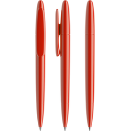 prodir-ds5-polished-red_1