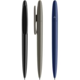 Prodir DS5 Regeneration Pens