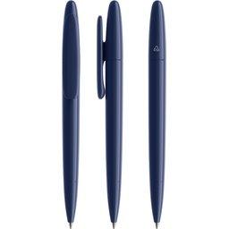 Prodir DS5 Regeneration Pens blauw