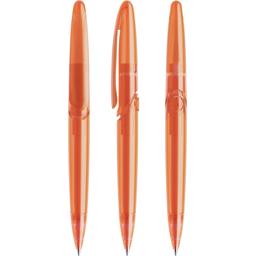 prodir-ds7-frosted-orange_1