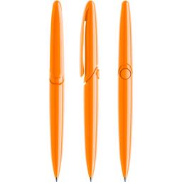 prodir-ds7-polished-orange_1