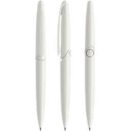 prodir-ds7-polished-white_1
