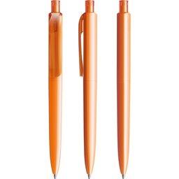 Prodir DS8 Classic pen