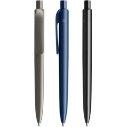 Prodir DS8 Regeneration Pens