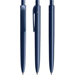 Prodir DS8 Regeneration Pens blauw