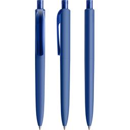 prodir-ds8-soft-touch-classic-blue_1