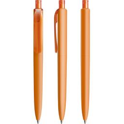 prodir-ds8-soft-touch-orange_1