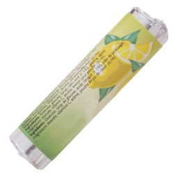 Promotierol dextrose met fruitsmak - 9 snoepjes