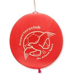 punchballonnen-3601.jpg