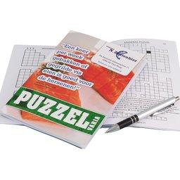 puzzelboek-4f84