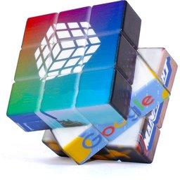 Puzzlecube Original 1