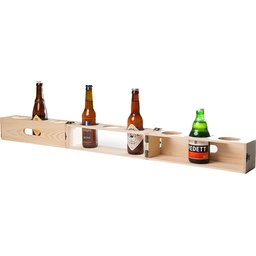 Rackpack Beer Gear bedrukken
