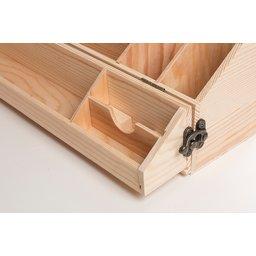 Rackpack Desk Topper relatiegeschenken