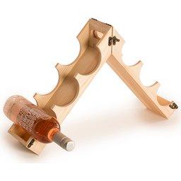 Rackpack Original wijn