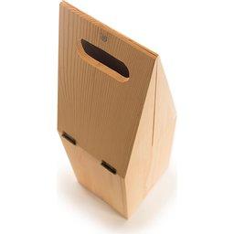 Rackpack Way Cooler geschenk