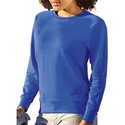 Raglan Sweat sweater bedrukken