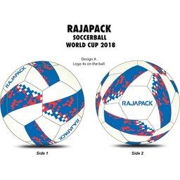 RAJAPACK-soccerball-WC-2018